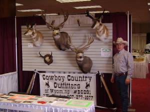 Cowboy outfitters coupons